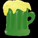 GetSmashed™ Pro icon