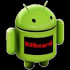 Billboard Bot (Lite) icon