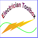 Electrician Calculators icon