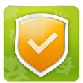 Download Full Free Antivirus 2015 +Security 2.6.2 APK