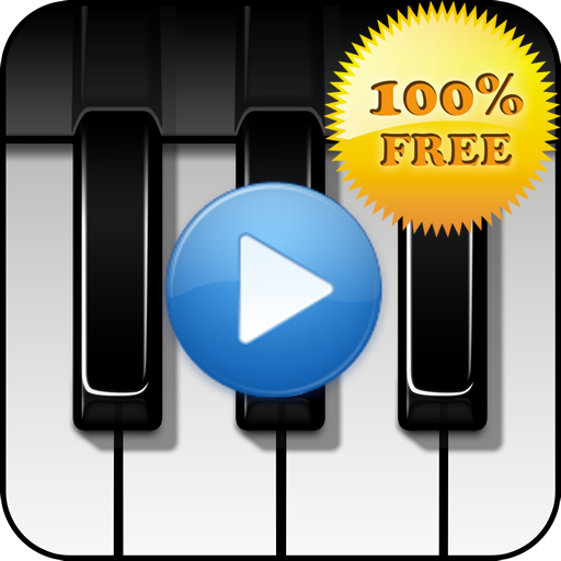 Piano sound to sleep file APK Free for PC, smart TV Download
