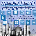 Media Tech Connector icon