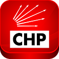 App CHP Mobil apk for kindle fire