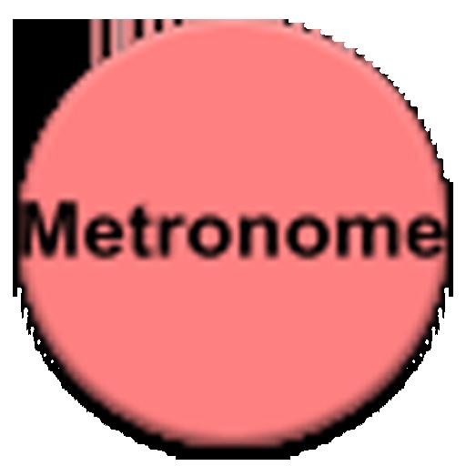 Metronome LOGO-APP點子