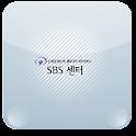 제주SBS센터 icon