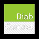 DiabControl icon