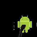 ChargingKeepalive icon