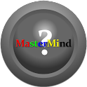 MasterMind for Android FREE icon