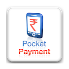 Pocket Payment icon