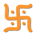 App Hindu Calendar apk for kindle fire