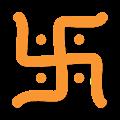 Hindu Calendar APK for Bluestacks