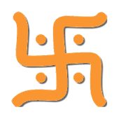 App Hindu Calendar APK for Kindle