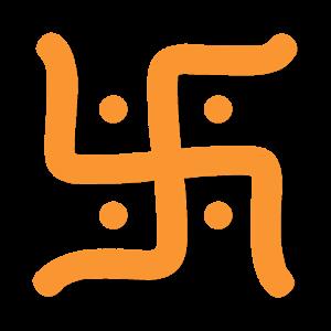 hindu calendar   android apps on google play