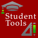 Ohio Student icon