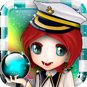 Game WOB Gems Sphere APK for Windows Phone