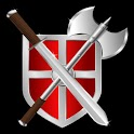 Heraldry Dictionary icon