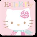 HELLO KITTY Theme24 icon