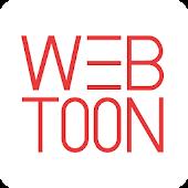 다음 웹툰(Full Ver.) -Daum Webtoon