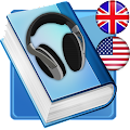 Download English Audio Books - Librivox APK to PC