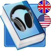 Download  English Audiobooks - Librivox  Apk