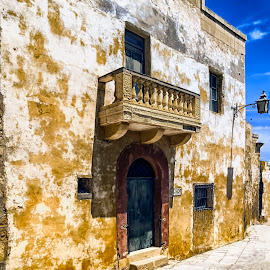Malta by Lino Chetcuti - Buildings & Architecture Homes
