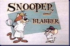 220px-Snooperandblabber
