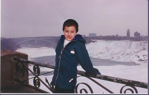 09 - Niagara_06