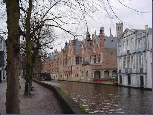 083_Bruges