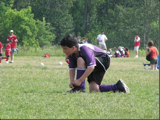 2008-07-19 - Soccer playoffs 003
