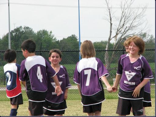 2008-07-19 - Soccer playoffs 037