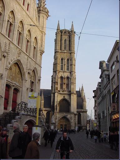 065_Gent - 04