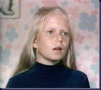 Jan Brady (Picture taken from TV)