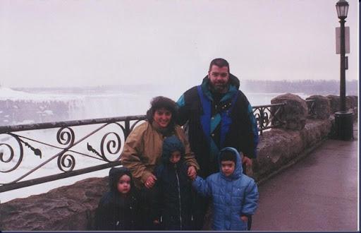 06 - Niagara_03