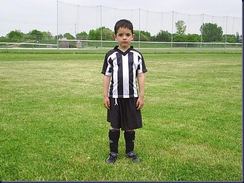 Juan (05/Jun/2005)