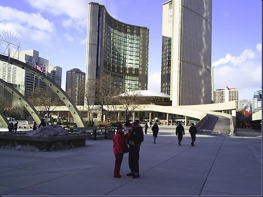 08_En la plaza