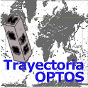 Trayectoria OPTOS icon