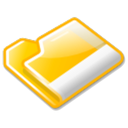 Smart File Manager file APK for Gaming PC/PS3/PS4 Smart TV
