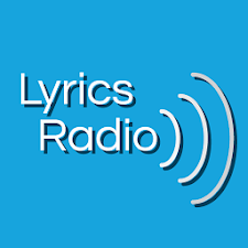 Lyrics Radio Songteksten App