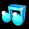 App Next Music Widget version 2015 APK