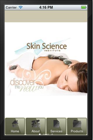 Skin Science Institute
