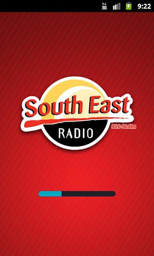 音樂必備APP下載|South East Radio 好玩app不花錢|綠色工廠好玩App
