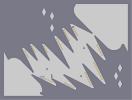 Thumbnail of the map 'Anemone Border War'