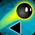 Dash till Puff! APK for Nexus