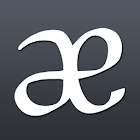Sounds: The Pronunciation App icon