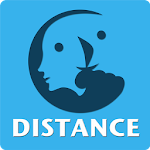 McDistance  - Port Distance Apk