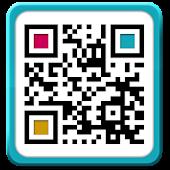 App Mi Lector Personal APK for Windows Phone