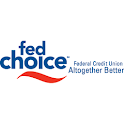 FedChoice Federal Credit Union icon