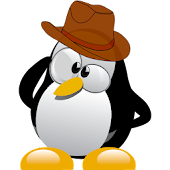 Download Android App Talking Penguin for Samsung