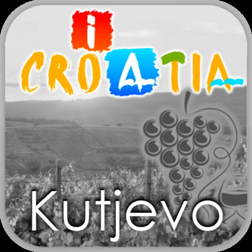 Android aplikacija Kutjevo na Vašem dlanu na Android Srbija