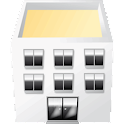 MyHomeManagerLite icon